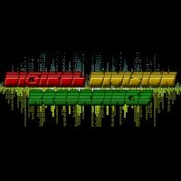Digikal Division Recordings Logo