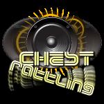 Chest Rattling