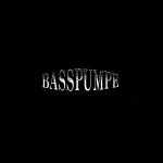 Basspumpe
