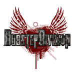 Dubstep Division Clothing Vulture
