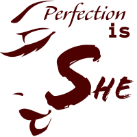Perfection 8 G