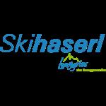 Skihaserl 1 - Kinder