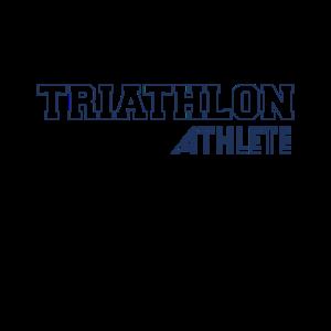 Triathlon Triathlon Triathlon Triathlon