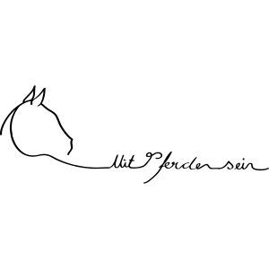 MPS Logoschriftzug gr offizieller Logoschriftzug