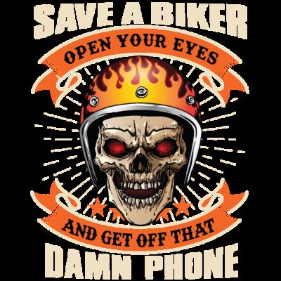 Motorradfahrer Biker Motorrad Chopper Geschenk - Zum nächsten Biker Treffen mit diesem coolen Chopper Design, coole Geschenkidee für Custom Bike Fahrer und V-Twin Enthusiasten, macht sich auch gut für Bikerclubs und MC`s und Motorrad Events. - totenkopf,street bob,davidson,biker,V-Twin,Sportster,Softail,Old School,Motorradtreffen,Motorradfahrerin,Motorradfahrer,Motorradclub,Motorrad,MC,Geschenkidee,Geschenk,Dyna,Custombike,Chopper,Breakout,Bobber,Bikers,Bikerin,Bikerclub,Bagger