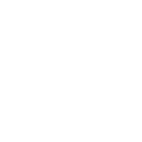 Peak Pass Bergsteiger und wanderer