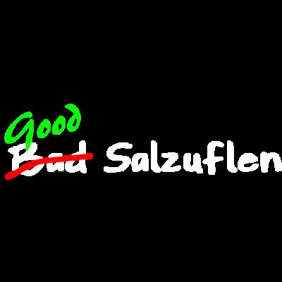 Bad Salzuflen - Bad Salzuflen T-Shirt - Salzuflen,Bad Salzuflen,Bad