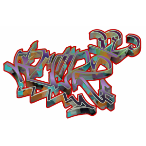 roter Kubismus