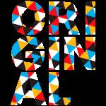 Original shapes