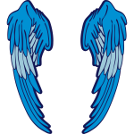 angelwings_hh_01_3clr