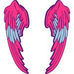 angelwings_hh_02_3clr