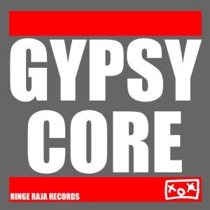 rrr gypsycore white final