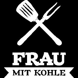 Grillen Schürze Partnerlook Mann Frau Lustig Grill