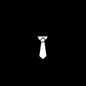 ehrenmann - jugend - wort - ehre - mann - geschenk