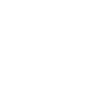 Ostern Osterhase HipHop Hoppeln lustiges Geschenk