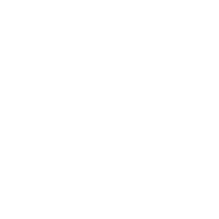 Hipster Opa