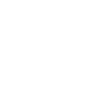 Pflanzen haben auch Proteine
