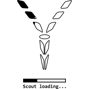 Scout loading