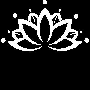 Lotus, lotusblume, lotusblüten, blume, blumen,yoga