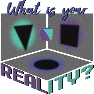 What is your reality? Perspektive