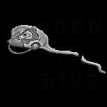 borntodive9