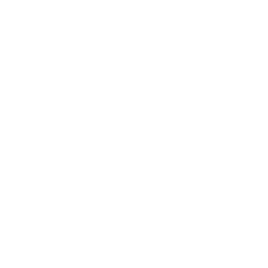 Mother Of Dragons Fan Game Shirt
