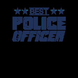 Polizistin Polizist Polizeihund Polizei Bulle