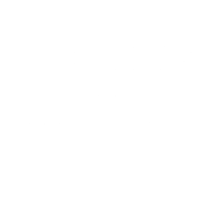 Wir sind eine Familie