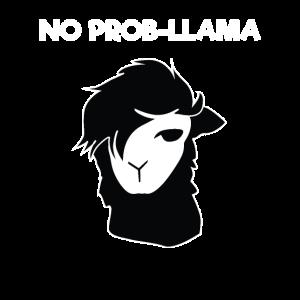 Kein Prob-Llama