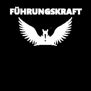 fuehrungskraft 4