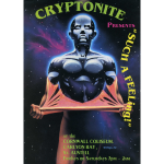 cryptonite_coliseum_0606_f