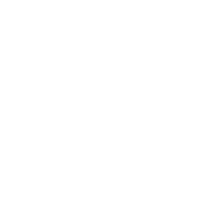 Proud Groomsmen - Wedding Shirt