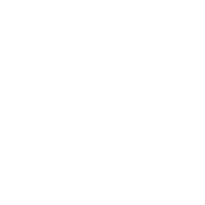 simple woman
