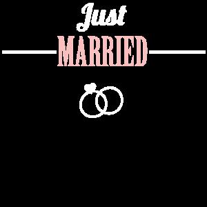 Hochzeit Geschenk Heirat