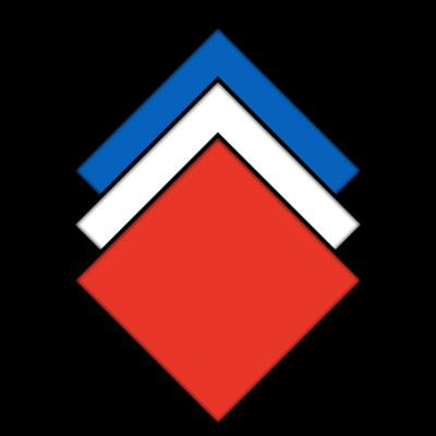 Rostock Farben - Die Rostock Farben - hro,Rostocker,Rostock