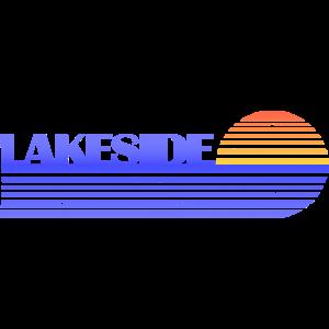 Lakeside Vintage