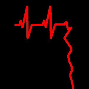 heartbeat rot