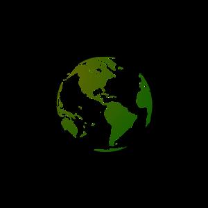 Erde Klimawandel Save the Planet Futur