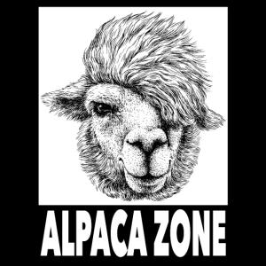 Alpaca zone