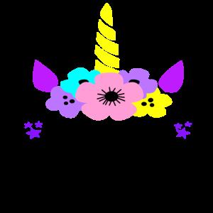 Unicornbride