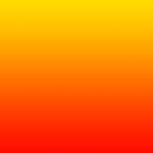 FARBE Verlauf ORANGE ROT Hintergrund Muster phone