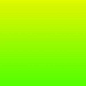 Farbiger Hintergrund, personalisierbar, Farbfläche