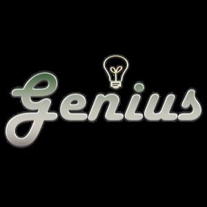 genius 3 J