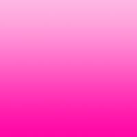 Farbe Pink Hintergrund Verlauf Handy phone pad fun