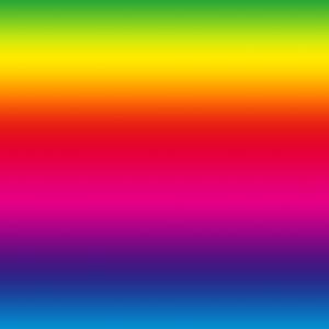 Regenbogen, Hintergrund, Farbe, Farbverlauf, Bunt,