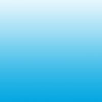 Farbe Blau Hintergrund Verlauf Handy phone pad fun