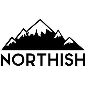 Northish
