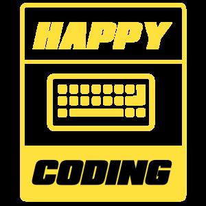 Fröhliches Programmieren