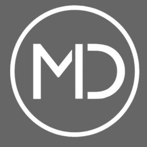 MagicDonkey MD