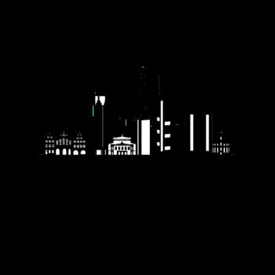 6 Frankfurt am Main Black Design -  - Frankfurt am Main,Frankfurt,Blacklight,Blackjack,Black-power,Black stars,Black music,Black history,Black hawk,Black Metal,Black Jack,Black History Month